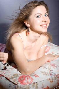 Македонская Александра Анатольевна