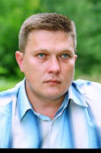 Тимербаев Рушан Гильманович