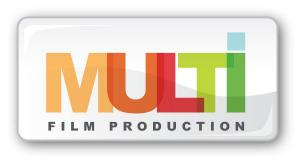 Multi Film Production