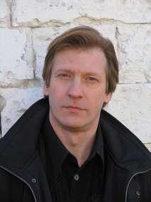 Зенин Андрей Валерьевич