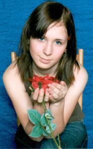 Сиухина Анастасия Михайловна
