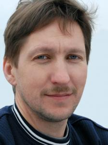 Глазунов Андрей Анатольевич