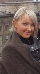 Миланская Екатерина Андреевна