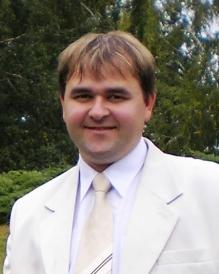 Черепов Константин Васильевич