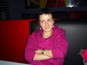 Исакова Татьяна Валиковна