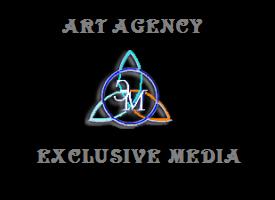 Эксклюзив медиа