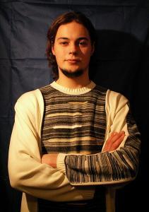 Толмачёв Александр Викторович