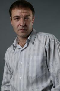 Цыпин Артём Витальевич