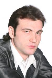 Курицын Александр Викторович