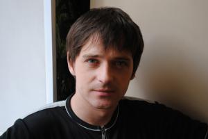 Цвейг Лев Александрович