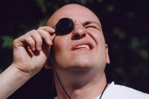 Якимович Дмитрий Николаевич