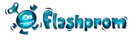 Анимационная студия Флэшпром