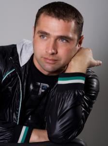 Губачев Олег Александрович