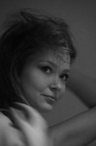 Шабашёва Елена Владимировна