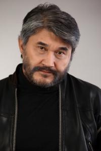 Скляров Валерий Николаевич