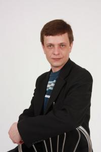 Козлов Алексей Сергеевич
