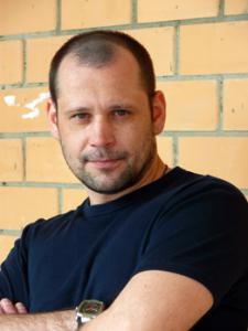 Заволокин Дмитрий Александрович