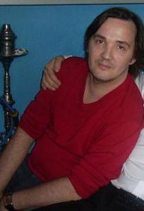 Эрнест Валерьевич