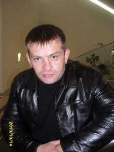 шарапов Александр Павлович