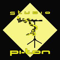 Креативная Студия Звукозаписи Пи-Тон
