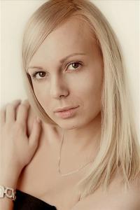 Редина Марина Юрьевна