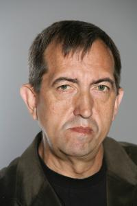 Бурлаков Игорь Борисович