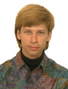 Ельшевич Антон Григорьевич