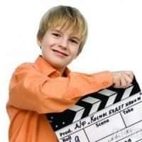 Москва! Внимание кастинг для детей! Приглашаем мальчиков-актеров, моделей, блогеров и просто артистичных детей, которые смогут выучить тексты, в возрасте 6-9 лет на роли ведущих развлекательного шоу.