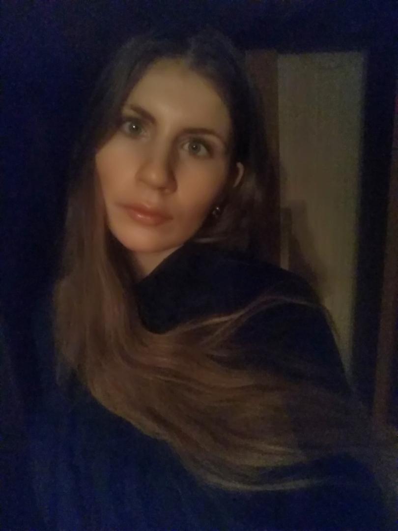 Давлетшина Регина Ренатовна