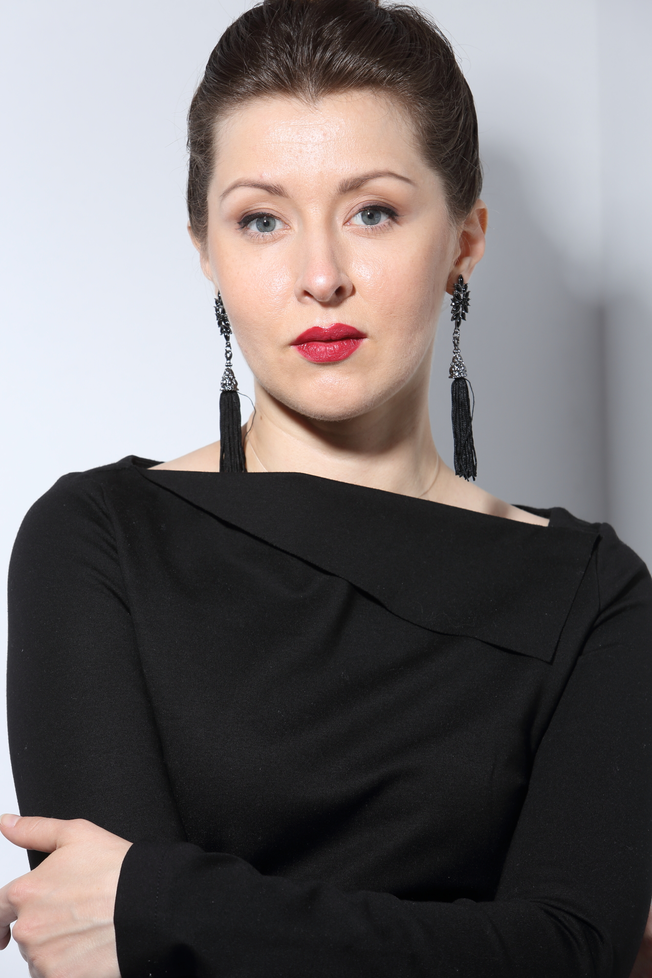 Бугаева Маргарита