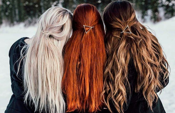 Москва, реклама краски для волос. 3 и 4 Декабря ( 2 дня)