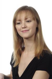 Шмелёва Нелли Владимировна