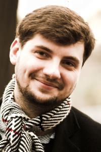 Юринов Павел Олегович