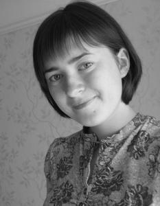 Вашурина Валентина Александровна
