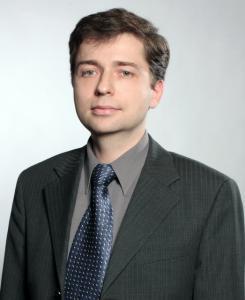 Воробьев Василий Михайлович