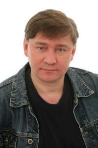 Луконин Алексей Вячеславович